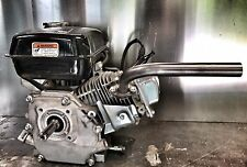 Stainless Steel Predator 212 exhaust Mini Bike Kart Coleman ct200u open header