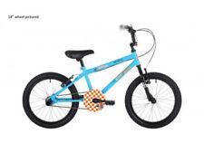 Vélos bleu acier pour Vélo BMX