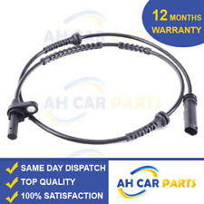 ABS SPEED FOR BMW 6 SERIES F12 F13 F06, 7 SERIES F01,F02,F03,F04 FRONT L OR R