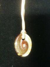 NIB Vintage Antica Murrina Necklace