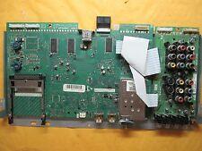 PHILIPS LCD TV MAIN BOARD + SIGNAL BOARD PART NO. 3104 313 60378 42PF7220A/37