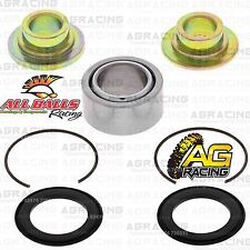 All Balls Rear Upper Shock Bearing Kit For KTM SX 65 2010 Motocross Enduro