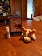 Moose Screen Cleaner Kit Microfiber Computer Phone Tablet Laptop Limited Edition