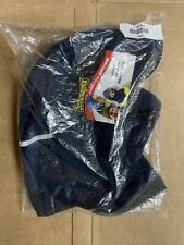 Occunomix Lf648 Classic Full Face Fleece Warm Winter Liner Navy Blue