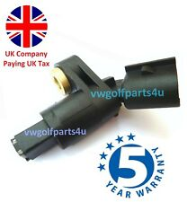 VW ABS Sensor MK3 MK4 Golf Beetle Caddy Polo O/S Front
