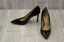 Sam Edelman Hazel Heels, Women's Size 7.5 M, Black