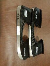 Bauer Tuuk Blade Holders Black 263mm