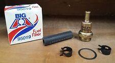 BIG A 95019 Fuel Filter