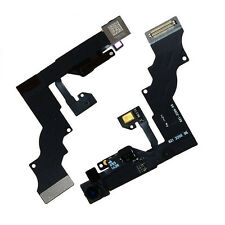 Front Camera + Proximity Motion Sensor + Microphone Flex Cable for iPhone 6 Plus