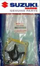 Suzuki DF90-115-140 Water Pump Repair Kit 17400-90J20