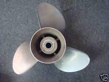 Johnson Evinrude OMC Michigan Wheel RH Propeller Prop 14 1/2 X 19 PN 163006