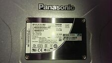 "Hard Disk HD SSD SATA 2,5"" + Windows 7 x Panasonic Toughbook tutti modelli"