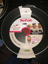 Tefal limited edition 26cm Frying Pan