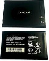 New OEM Original Genuine Coolpad CPLD-390 2200mAh Battery for Catalyst 3622A