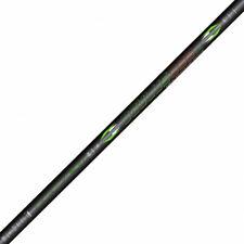 Maver Oculus 999 XS Pole Package 16m NEW Coarse Fishing Pole - B8735