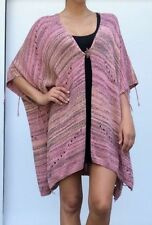 All Seasons Poncho Regular Jumpers & Cardigans for Women
