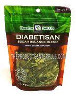 Diabetisan Sugar Balance blend Herbal Infusion Tea (40g) zip-lock