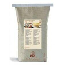 Preparato in Polvere per Crema istantanea a Freddo Top Cream Irca da 1 Kg.