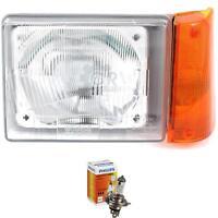 Universal Lampen Anschlusskabel H4 HS1 Bilux Standlicht Blinker #080