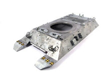Mato 1/16 M10 Destroyer RC Tank 1210 Complete Metal Upper Hull MT210