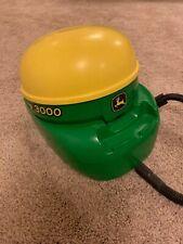 John Deere Greenstar 3000 Reciever