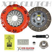 STAGE 2 SPORT CLUTCH KIT 1988 1989 CONQUEST STARION TURBO