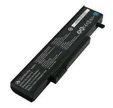 Batterie D'ORIGINE GATEWAY W35052LB-SY W35044LB-SY 720