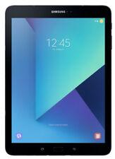 Samsung Galaxy Tab S3 SM-T820 32GB, Wi-Fi, 9.7in - Black Tablet