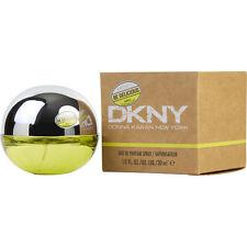 Dkny Be Delicious by Donna Karan Eau de Parfum Spray 1 oz