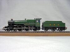 Bachmann 31-300 - Bradley Manor 7802 GWR (Ba 10)