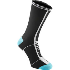 Madison RoadRace Long Socks, small, 35-38