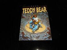 Gess : Teddy Bear 3 : Show Editions Zenda 1995