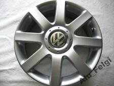 ORIGINAL VW TOURAN GOLF 5 16 ZOLL