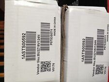 2000 Ford Mustang GT Struts- New in Box