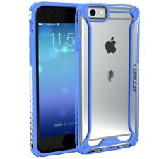 Poetic® For iPhone 6S / iPhone 6 Case [Affinity] Shockproof TPU Cover 4Color