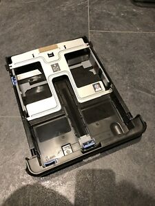 Genuine HP Paper Tray for HP Officejet 8600/8100/251dw CM751-40065