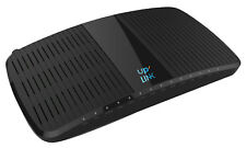 ZISA OP156 GPON ONT HGU Gigabit Ethernet VoIP WiFi USB