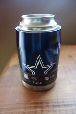 Boelter Ultra Coolie - Dallas Cowboys 3-In-1 Ultra Coolie - Best Deal