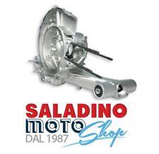 CARTER MOTORE MALOSSI COMPLETO ORIGINALE PIAGGIO PER VESPA 2T 200CC 5714493