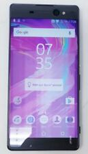 Sony Xperia XA Ultra F3213 16GB GSM 21.0 MP Phone Locked Graphite Octa Core