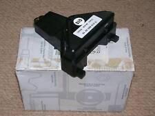 MERCEDES E CLASS W210 ALARM INTERIOR MOTION SENSOR BRAND NEW A 2108204310 27