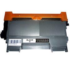 non-feo TN2220 compatible avec BROTHER HL-2240 HL-2240D HL-2250DN HL-2270DW