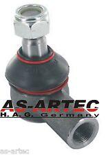 C - 03 Case / IHC Tracteur Tête barre d'accouplement, Rotule
