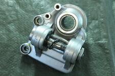 R1.2 Vespa GTS 125 300 ABS Coilover Braccio Oscillante per Ammortizzatore 150728