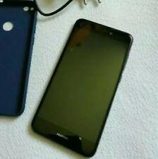 Huawei P9  lite Smartphone