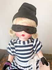 Madame Alexander WHO TOOK THE COOKIES? 8 in Doll Retired Rare Style 48850 - 2008
