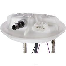 Fuel Pump Module Assembly Spectra SP7061M fits 2008 Dodge Ram 1500