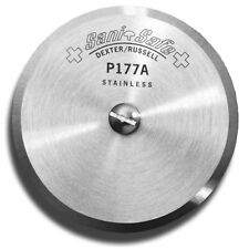 Pizza Cutter 115 378 Replacement Blade