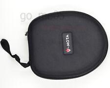 Vmot Portable case storage for sony MDR-NC6 NC7 NC8 MDRNC 8 NC 6  7  8 headphone