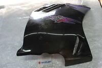 Verkleidung Seitenverkleidung Fairing Re. Suzuki GSX 1100 F GV72C #R5030